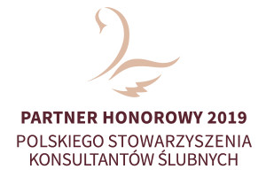 partner-honorowy-2019