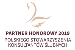 partner-honorowy-2019