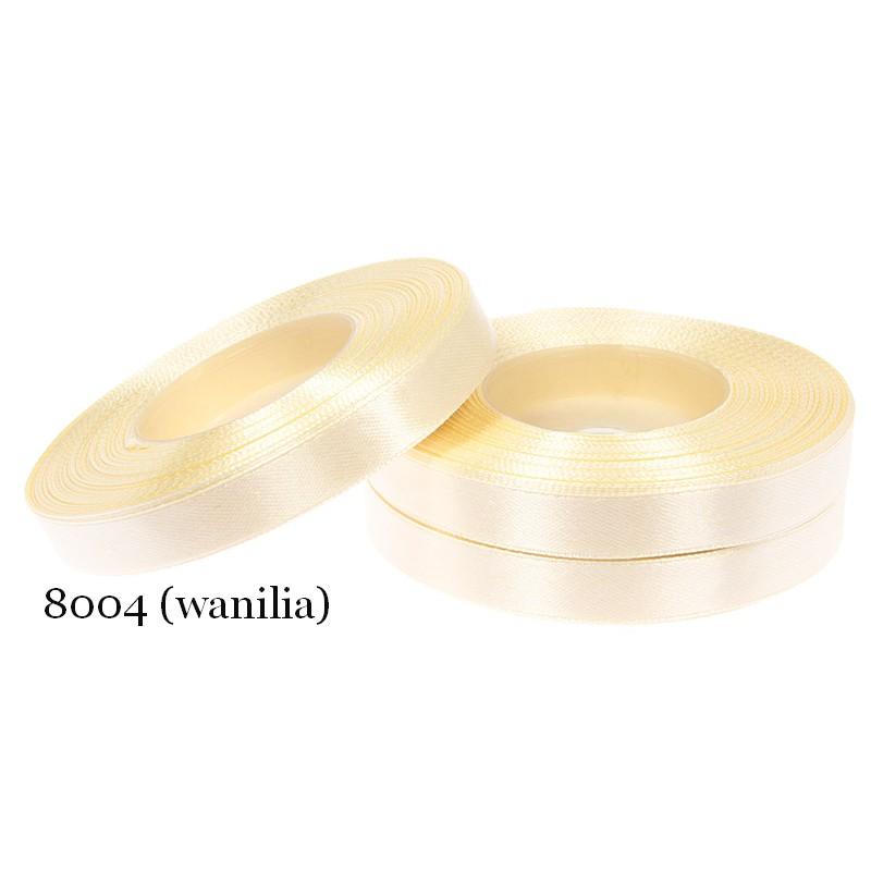 8004 (wanilia)