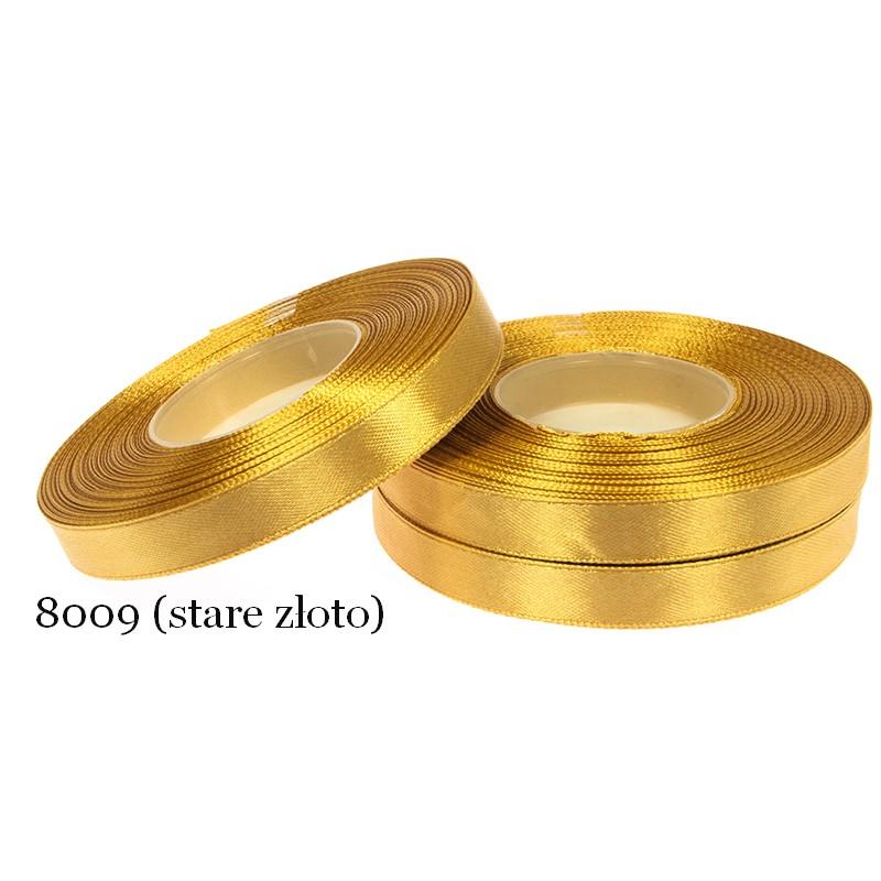 8009 (stare złoto)