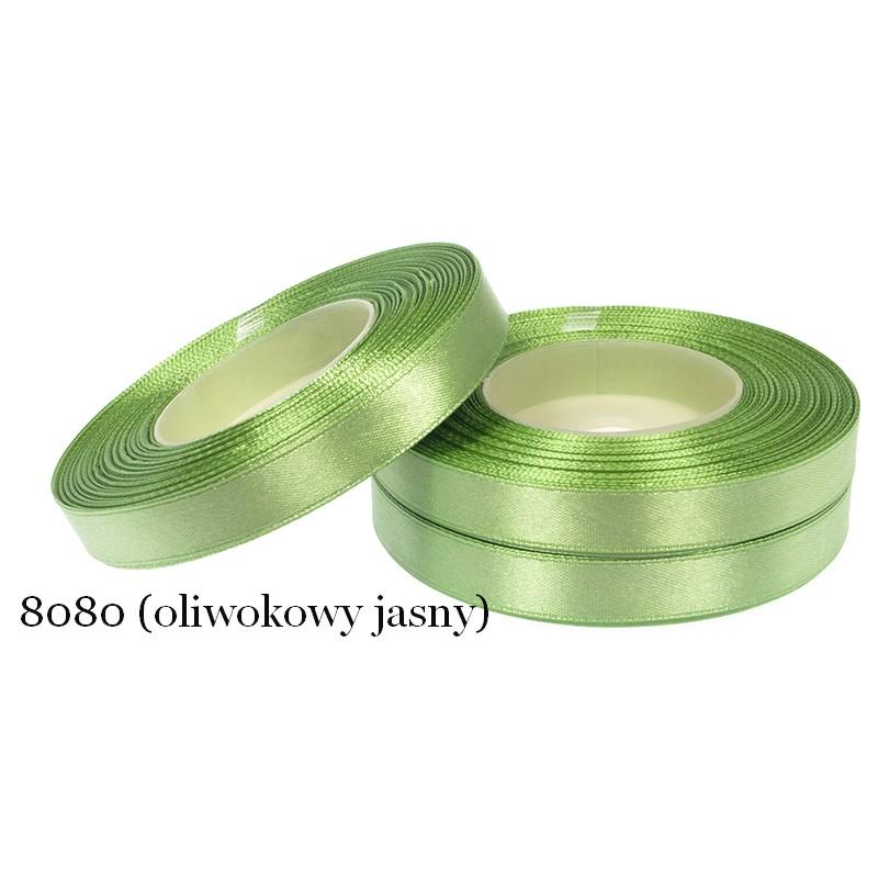 8080 (oliwkowy jasny)