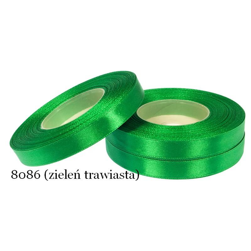 8086 (zieleń trawiasta)