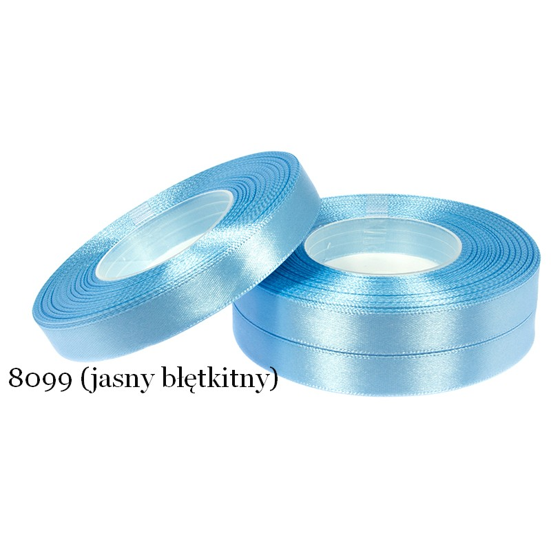 8099 (jasny błękitny)