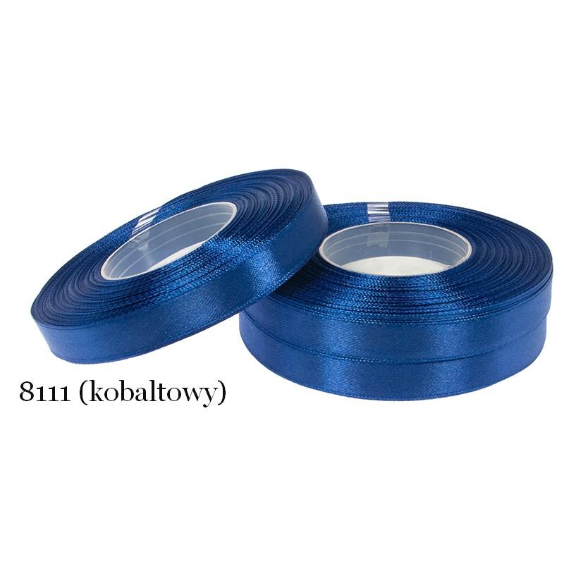 8111 (kobaltowy)