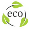 eko-znaczek