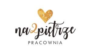 logo 2017-5