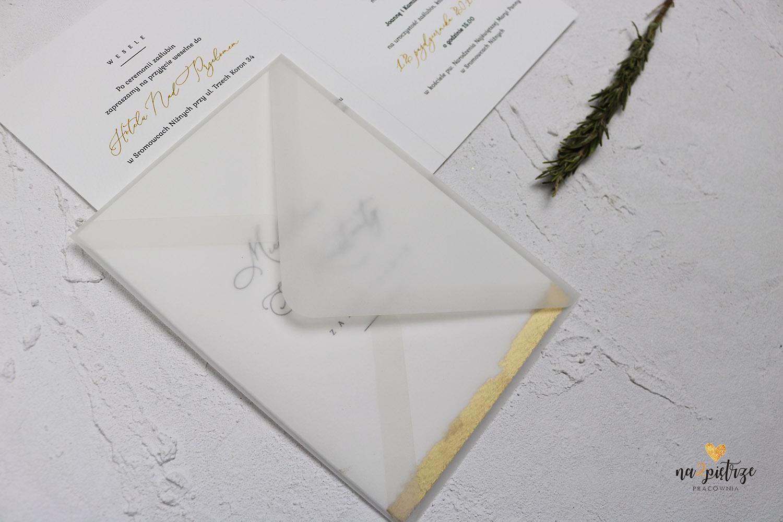 IMG_7813 transparentna koperta