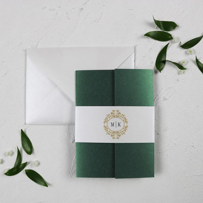 aryto green
